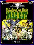 Die großen Edel-Western 03 - Mac Coy - Die Legende von Alexis.jpg