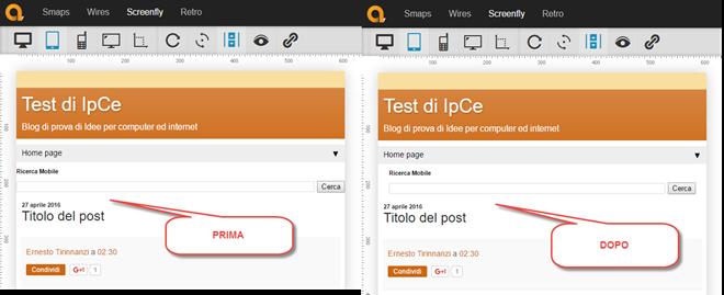 casella-ricerca-mobile-blogger