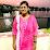 Aishwarya M.B's profile photo