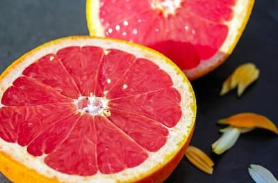 Foods to get for a Flat Belly