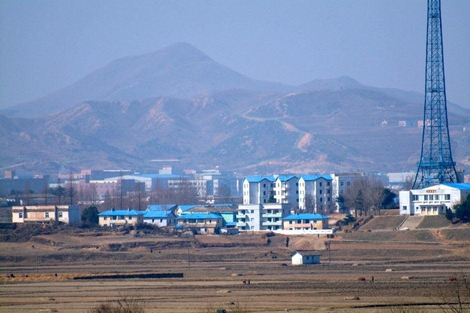 north-horea-kijong-dong-4