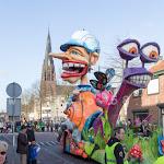 carnavals_optocht_rijen_2015_050.jpg