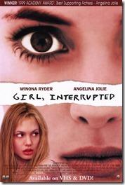 Girl, Interrupted / Tinerețe Furată (1999)