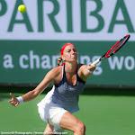 Petra Kvitova - 2016 BNP Paribas Open -DSC_4529.jpg