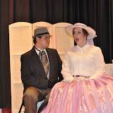 The Importance of being Earnest - DSC_0023.JPG