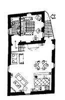 Casa Giotto_San Casciano in Val di Pesa_12