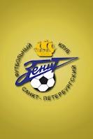 FC Zenit St Petersburg2.jpg