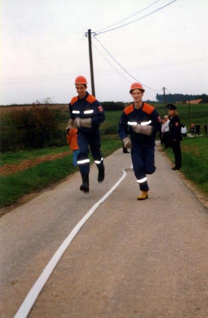 19980930BayerJugendspange - 1998BayJSCWolfgangGerhardBeier.jpg