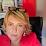 maria moreni's profile photo