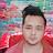 tidi zedlav avatar image