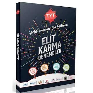 TYT Elit Karma Denemeleri 2020-2021.pdf