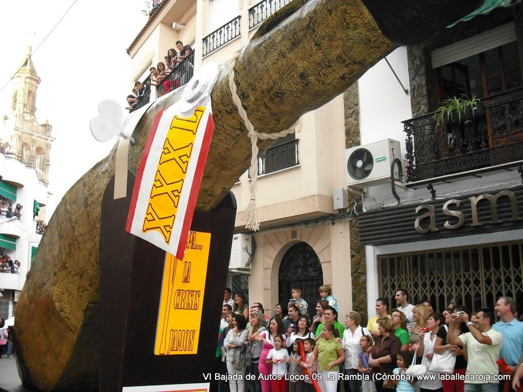 VI Bajada de Autos Locos (2009) - AL09_0070.jpg