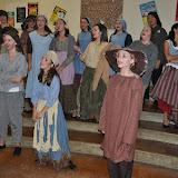 2009 Les Mis School Edition  - DSC_0099.jpg