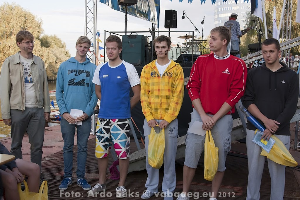 17.08.12 Emajõe Festival 2012 - AS20120817EJF_099V.jpg