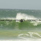 _DSC6421.thumb.jpg