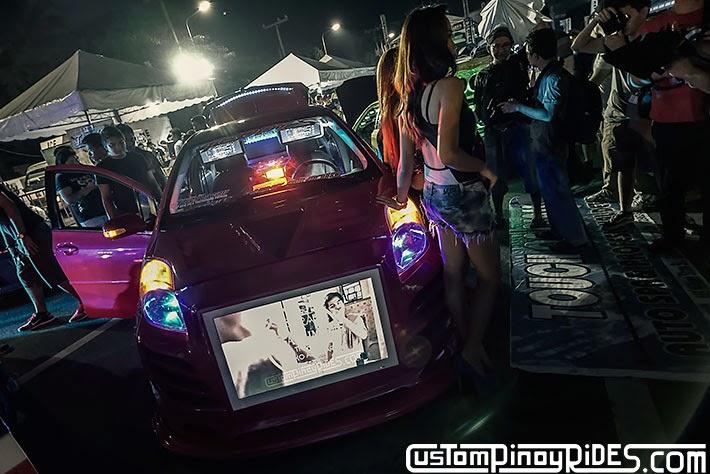 B2B IX Checking-Out some Awesome Car Audio Setups Custom Pinoy Rides Car Audio Philip Aragones pic7