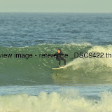 _DSC9422.thumb.jpg