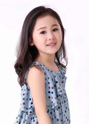 Yan Qi China Actor