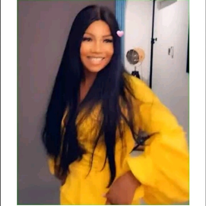 Reality Star Tacha's EX Godmother Explains Why She Is Upset With Her....