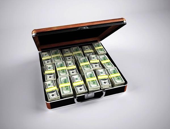Money 163502 640