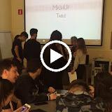 2018-11-13 Taller Mash up Tablet -2GA-