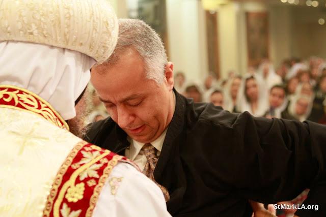 Ordination of Deacon Cyril Gorgy - _MG_2109.JPG