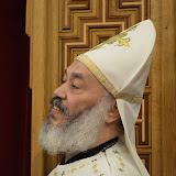 Ordination of Deacon Cyril Gorgy - _DSC0739.JPG