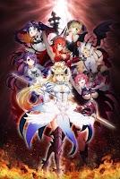 [Anime] Todas las Novedades y Épocas.  Sin._Nanatsu_no_Taizai%2B%2B199384