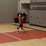 St Mark Volleyball Team - IMG_3501.JPG
