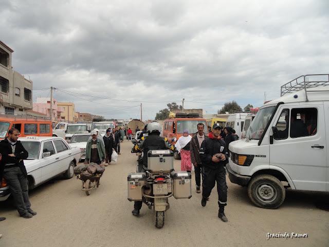 Marrocos 2012 - O regresso! - Página 9 DSC07852