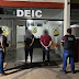 Jovens de Goiânia são presos por suspeita de golpe em idosa de Manaus