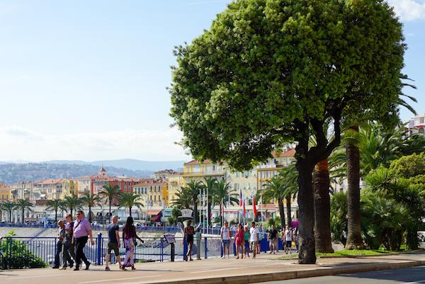 photo 201505 Nice Promenade-1_zpspmcxtba0.jpg