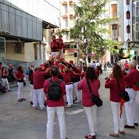 Exhibició Mostra Cultura Catalana 25-04-15 - IMG_9742.JPG