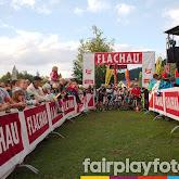 fairplayfoto.net_MK_120811_1443.jpg