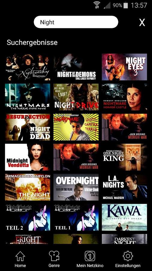 Kostenlose Movies