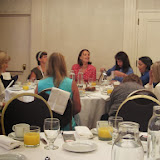 2013-06 IFT Breakfast meeting SFC/WFFC - IMG_0509.JPG