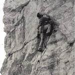 1972.05  S Devon.jpg