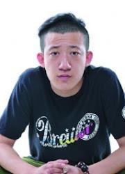 Han Pengyi China Actor