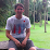 Jake Marwil's profile photo