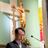 Day of the Migrant and Refugee 2015 - IMG_5610.JPG