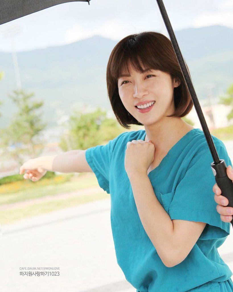 hajiwon2