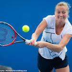 Petra Kvitova - 2016 Australian Open -D3M_4005-2.jpg