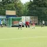Feld 07/08 - Damen Aufstiegsrunde zur Regionalliga in Leipzig - DSC02688.jpg