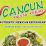 Cancun Fiesta Fresh's profile photo