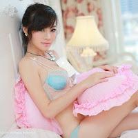 [XiuRen] 2013.12.04 No.0059 容容容Alice 0049.jpg