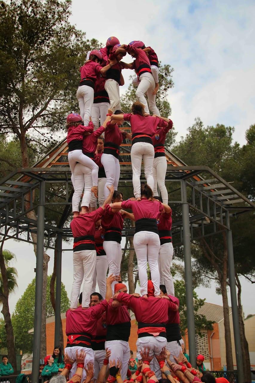 Actuació Badia del Vallès  26-04-15 - IMG_9896.jpg