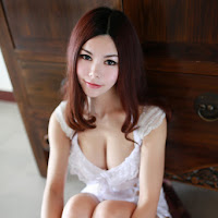 [XiuRen] 2014.03.08 NO0108 模特合集 [125P219M] 0011.jpg