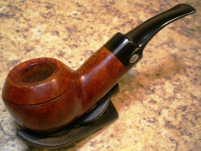 GBD 9438 New Standard Restoration GBD_9438_New_Standard_Finish