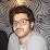 Ashkan Khosravi's profile photo