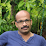 Vinod KM's profile photo